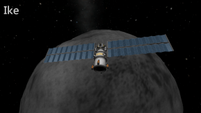 Moon of Duna